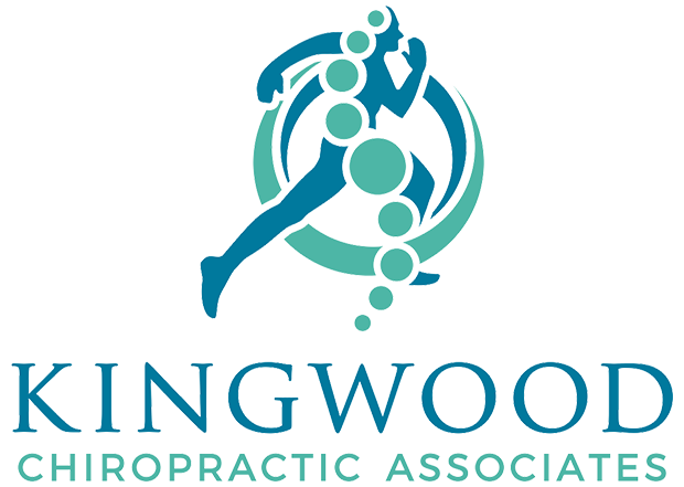 Kingwood Chiropractic Associates